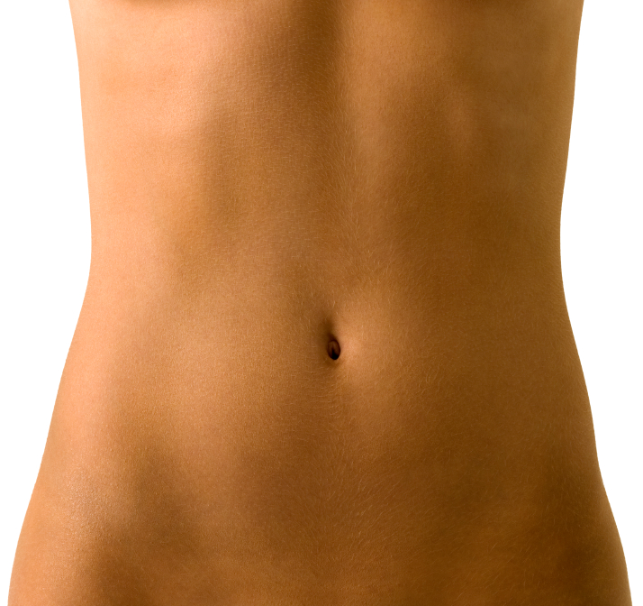 Apologise, girls with sensitive bellybuttons can not