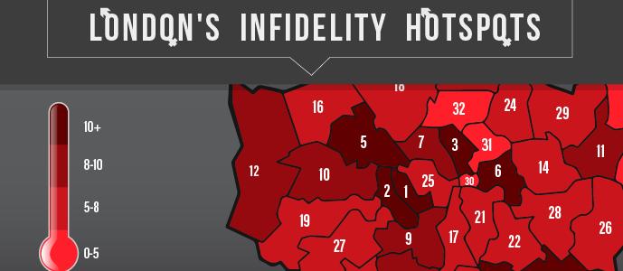 Phone Sex Infidelity 27
