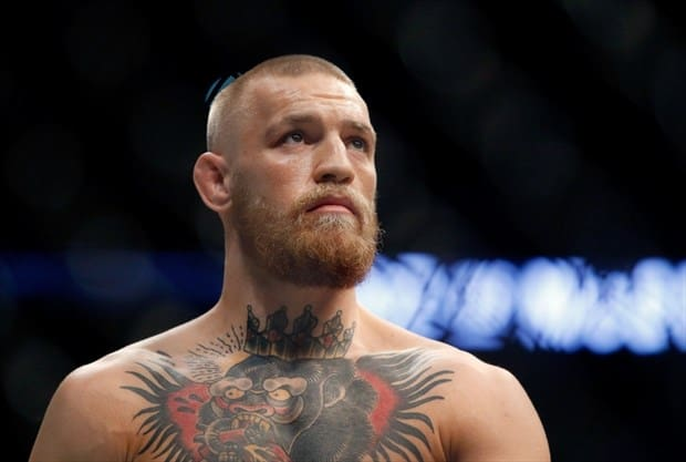 Why does no one believe Conor McGregor is retiring?