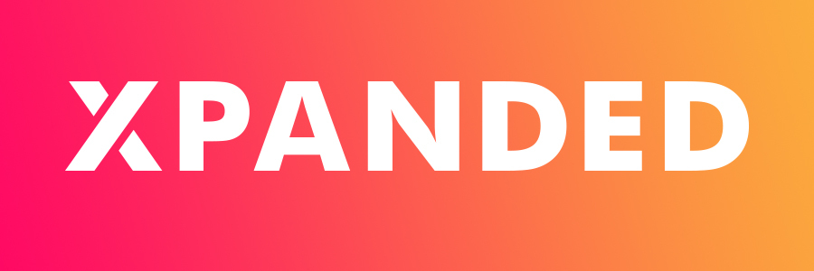 XPANDED GRADIENT